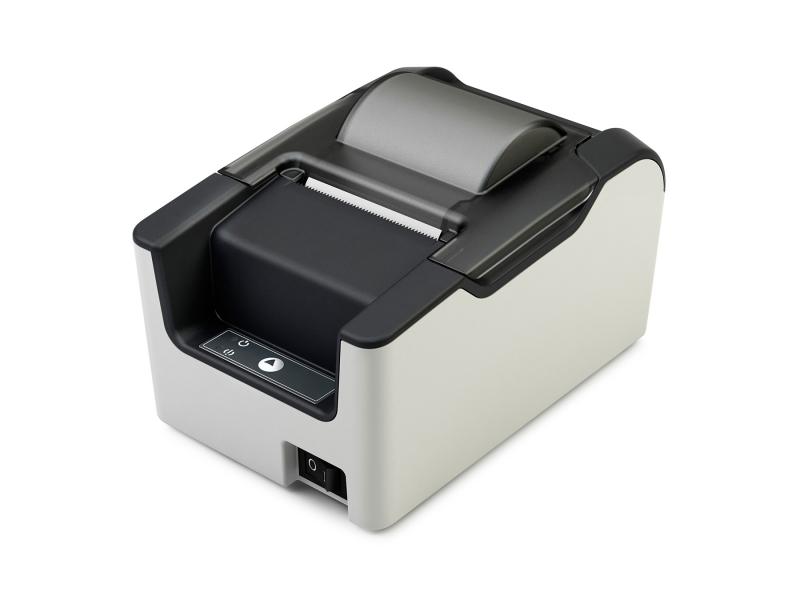 АМС 300Ф купить онлайн кассовый аппарат: цена