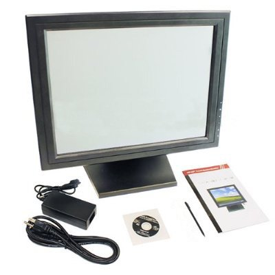 "15"" CTX PV5951T   Touch Screen  USB для кассира"